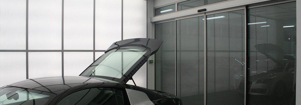 Building upon a foundation of providing innovative reliable products and unrivalled service, we are quickly establishing ourselves as a premier specialist distributor and access solution provider for the automatic door market
